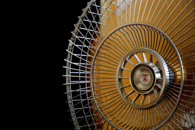 ventilator kopen
